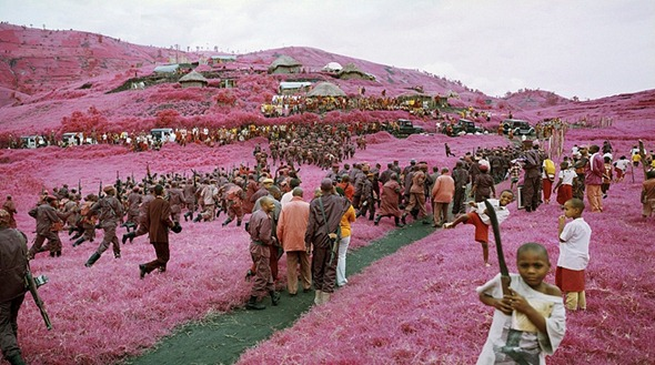 Infrared-Photography-by-Richard-Mosse-5