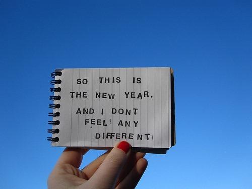 ano novo[4]