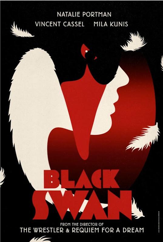 black_swan_poster4