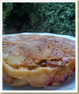tatin endives roquefort 2