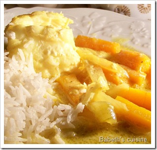 lotte carottes safran2