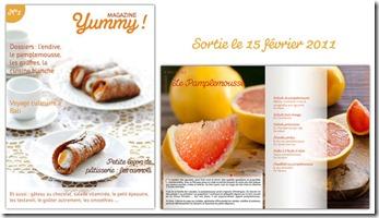 Yummy_magazine_N_1