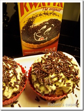 cupcakes vermicelle choco2