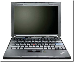 Lenovo-ThinkPad-X201s
