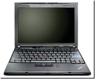 Lenovo-ThinkPad-X201s