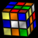 Easy Magic Cube Free icon
