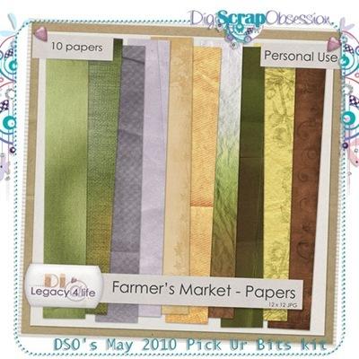 11_09_52_L4L_FarmersMarket_Paper_Pre[1]1