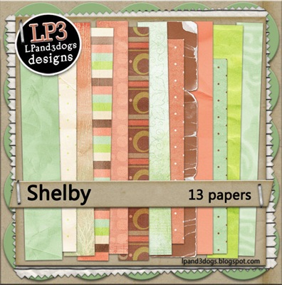 LP3-Shelby-Papers