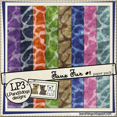 LP3-FauxFur1-Preview