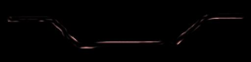 Hemi Sync- audio para el astral