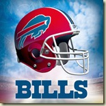 watch buffalo bills video streaming online
