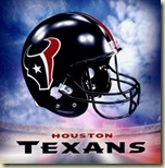 watch houston texans live game online