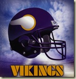 watch minnesota vikings live game online