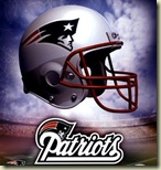 new england patriots live streaming