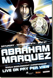watch abraham vs marquez video fight online free