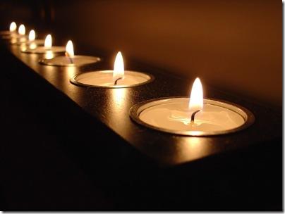 الغياب سارق الفرح المرآيا لصوص soy_candles6.jpg