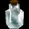 BottleG