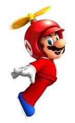 Mario mallandro