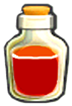 red_potion