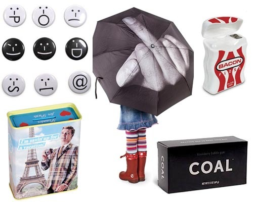 Funny-Gifts