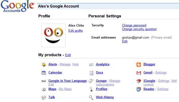 google-accounts-dec08