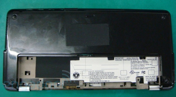 sony-vaio-netbook-fcc