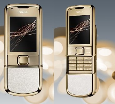 nokia-8800-gold-arte-luxury-phone