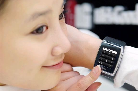 lg-3g-watch-phone-1