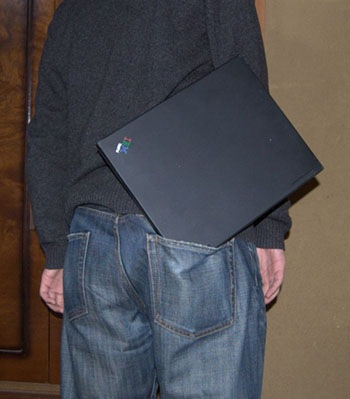 thinkpad-in-pocket
