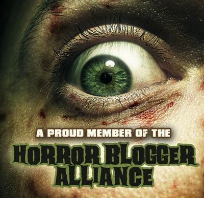 HBA-banner