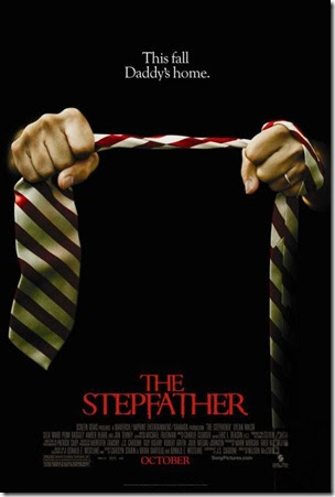 Stepfather  Make Room For Daddy  Dvdrip Xvid Movieextreme Torrent
