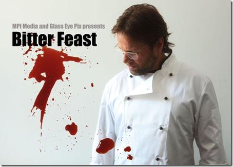 bitterfeast