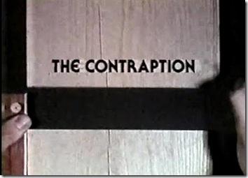 thecontraption