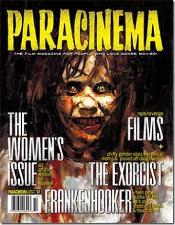 paracinema#11