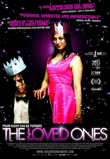 thelovedones11