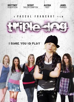 tripledog