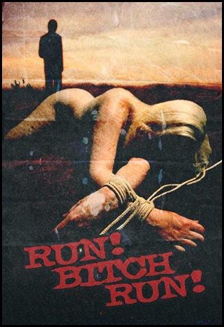 run bitch run2