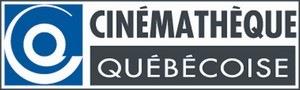 Cinémathèque Québécoise, Montréal