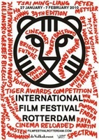 International Film Festival Rotterdam