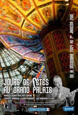 grand_palais_paris_jours_fetes