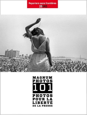 magnum_photos_reporter_sans_frontiere