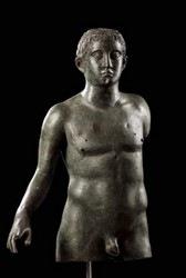 bronze_grec_ephebe