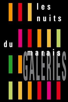 Les Nuits du Marais 2010