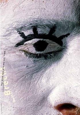 Affiche de Michal Batory, 1997