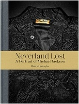 Henry Leutwyler, Nerverland Lost, Steidl, 2010