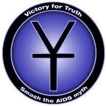 Vitória para a Verdade - Acabando com os mitos do Hiv Aids