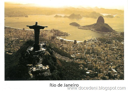 Rio-de-Janeiro-001