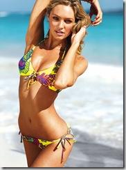 candice-swanepoel-bikini-vs-1-11