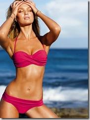 candice-swanepoel-bikini-vs-1-12