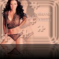 Shannen_Doherty_017